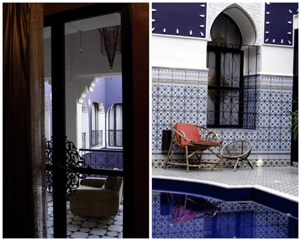 Morocco_ Marakes2