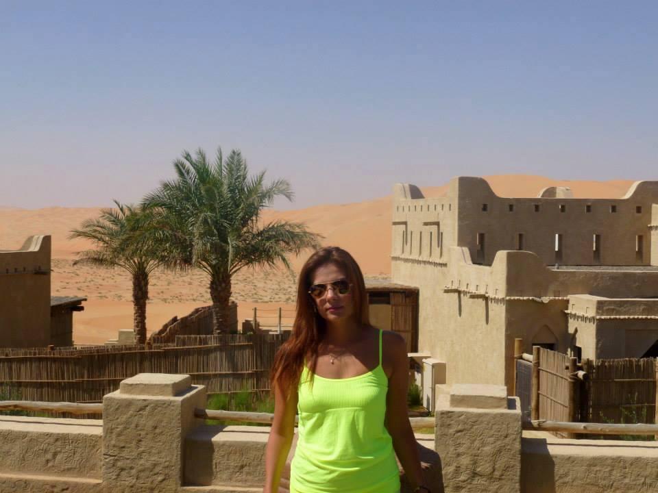 Rania6