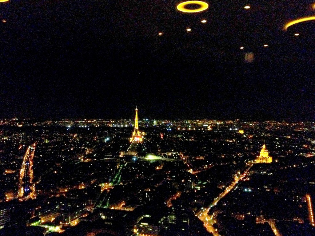 Eiffel_Tour_at_night