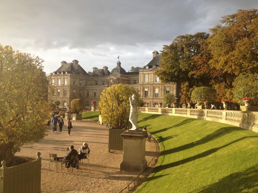 Jardin_de_Louxembourg