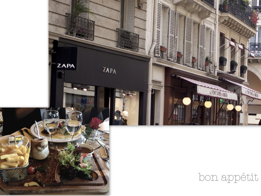 Paris_Cafe_Restaurant_ed