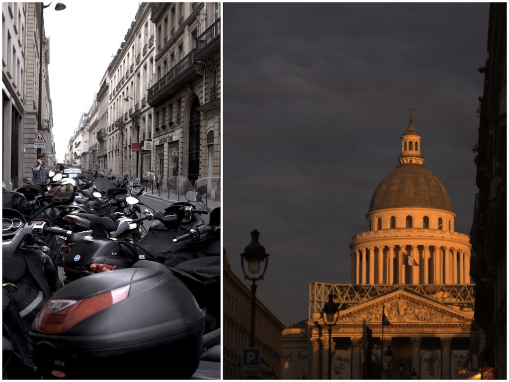 Paris_Pantheon
