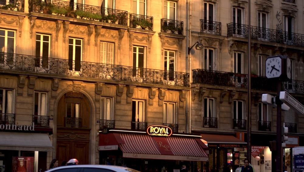 Parisian_street_ed