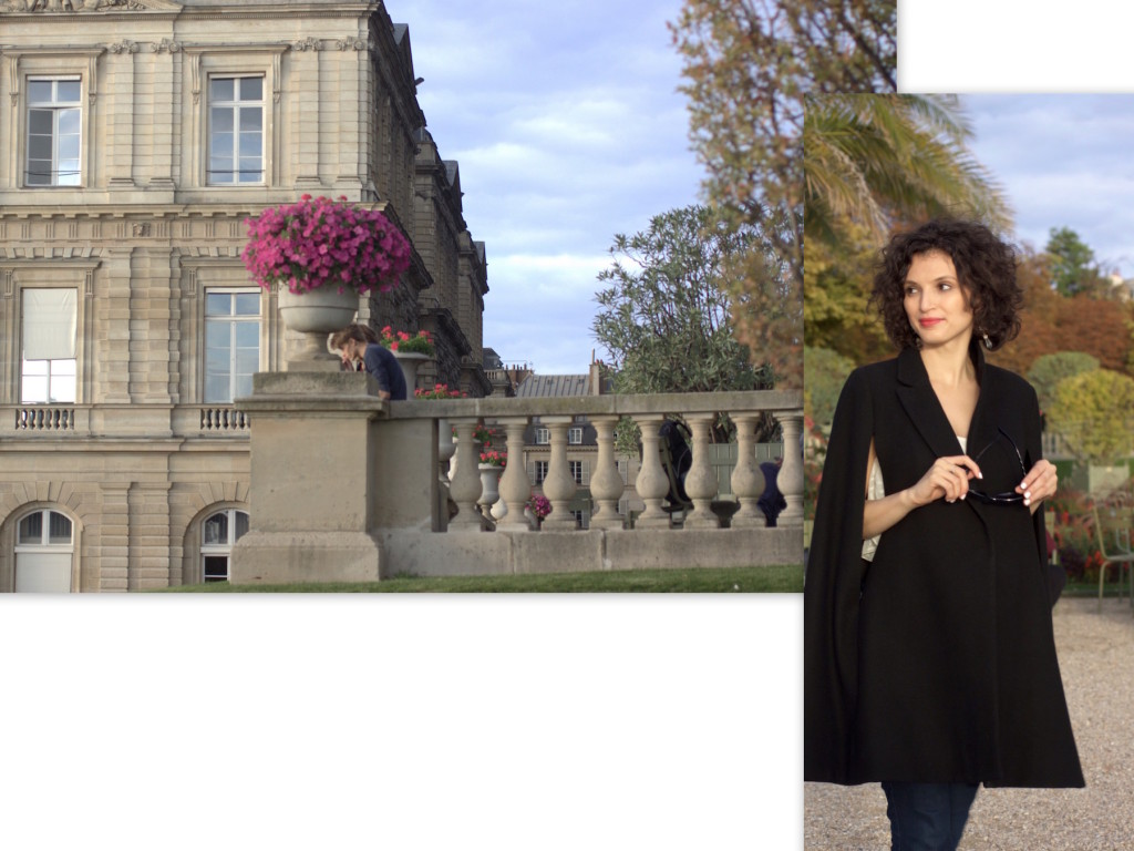 In_Jardin_de_Louxembourg_cape