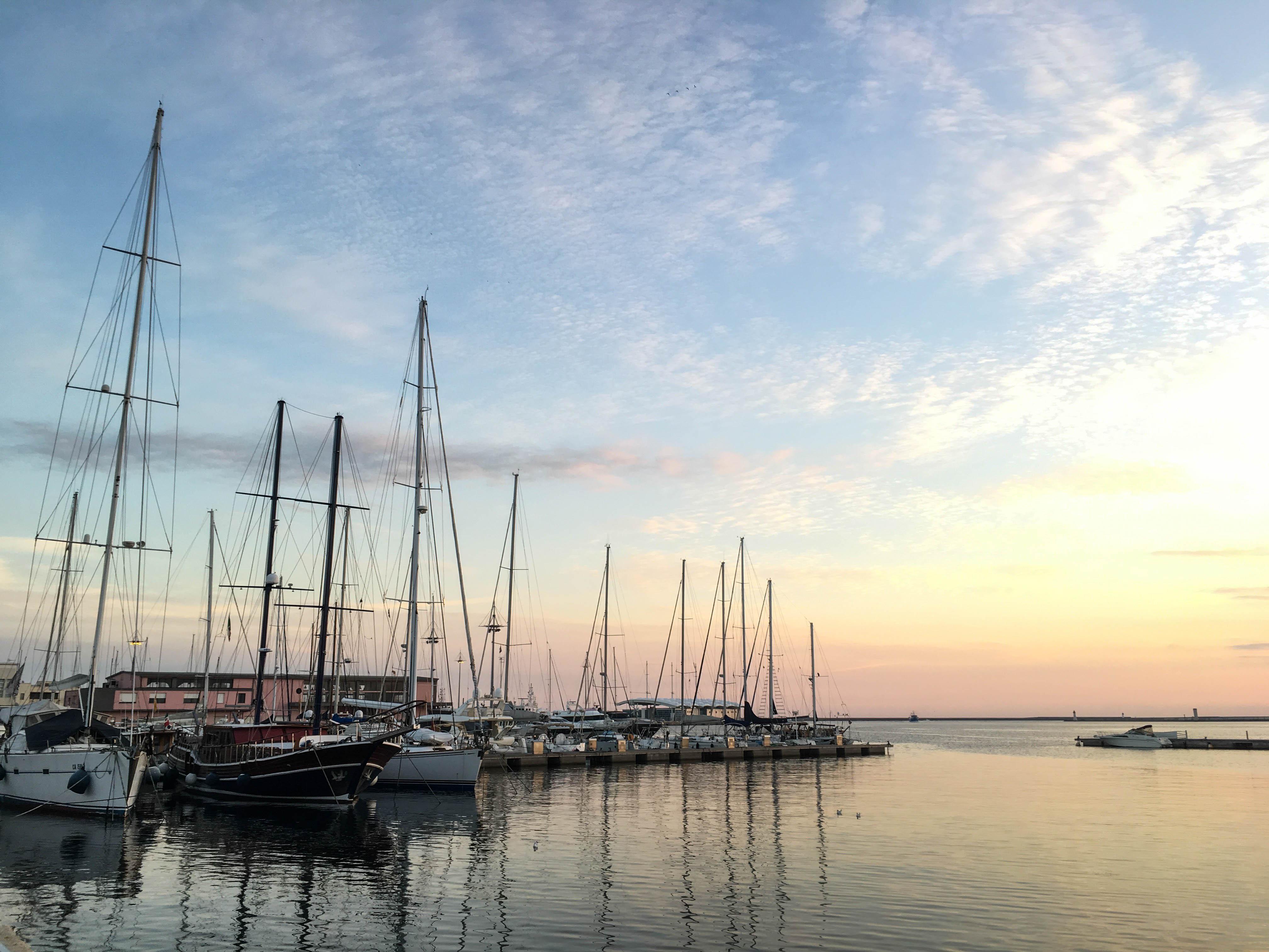 SOJ_port_Cagliari
