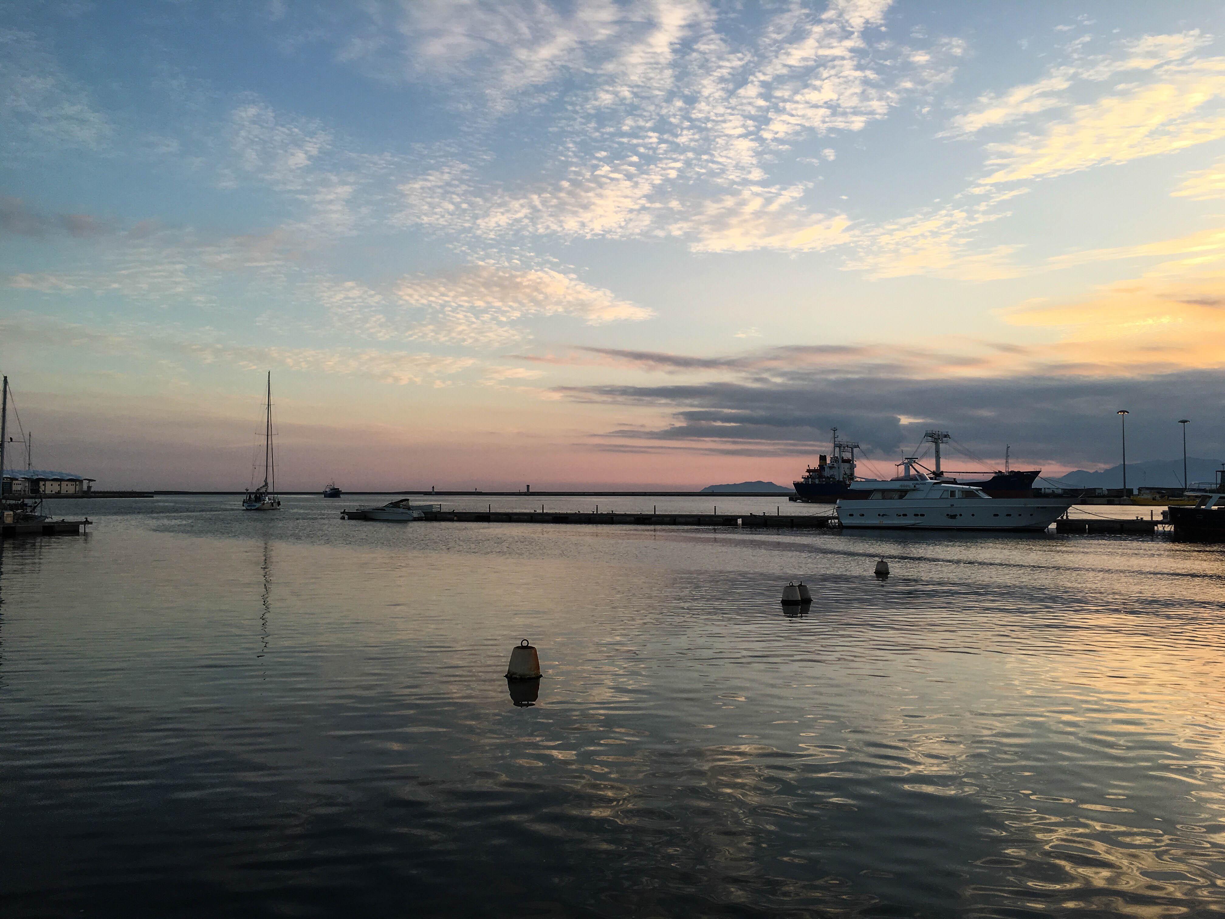SOJ_boat_Cagliari