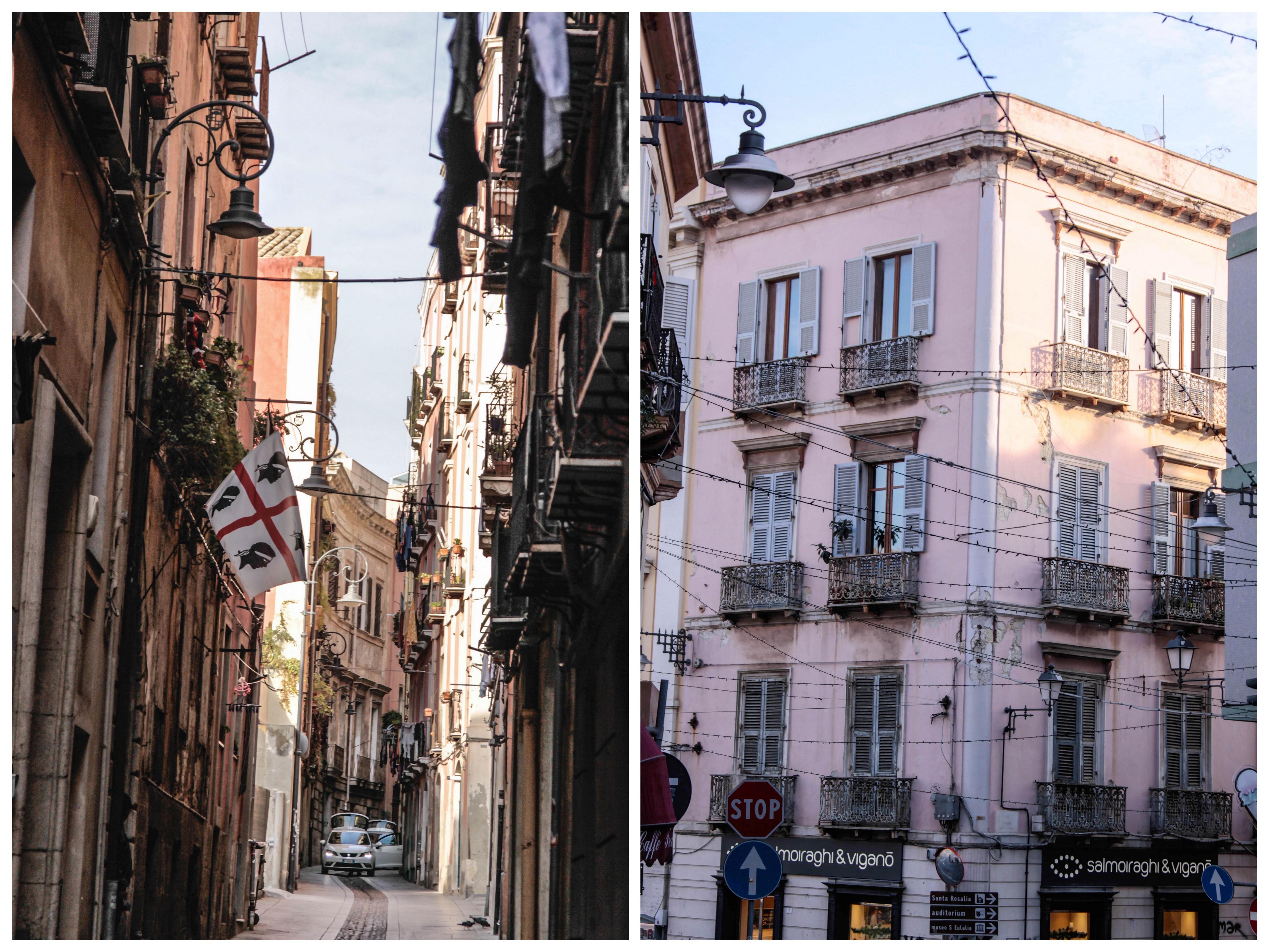 Cagliari_street_Smell_of_Jasmine