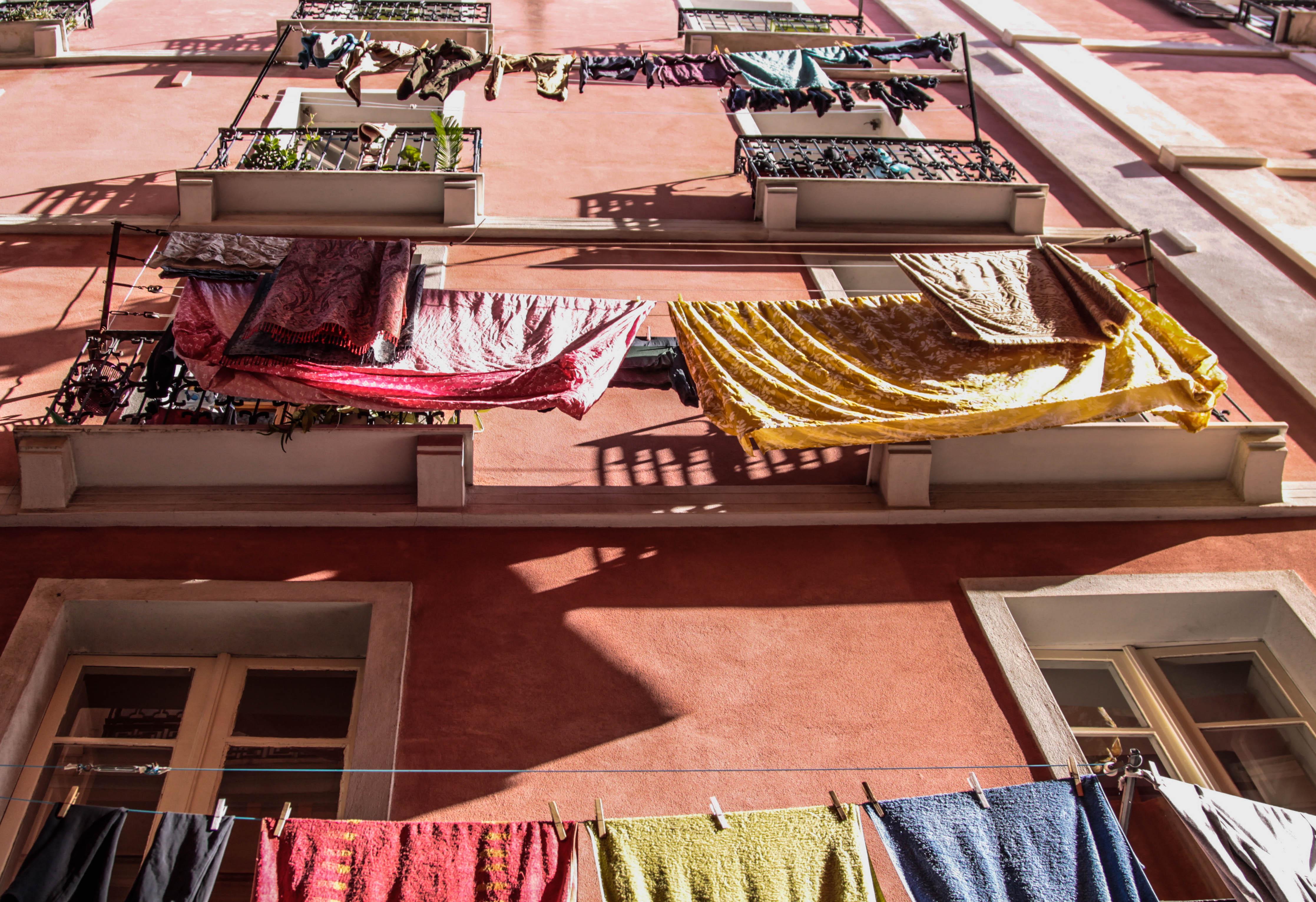 laundry_smell_of_jasmine