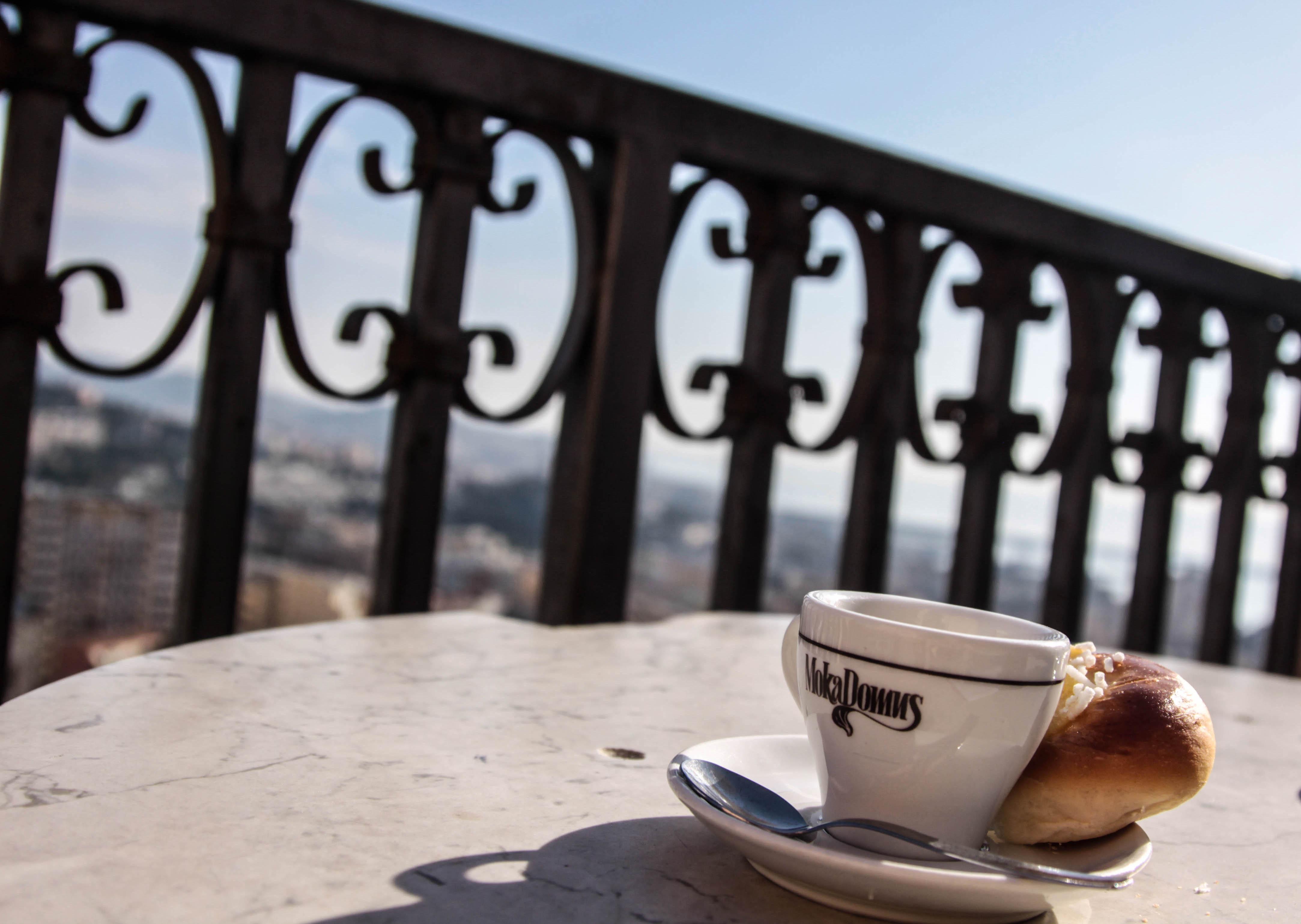 Cagliari-terrace_smell_of_jasmine