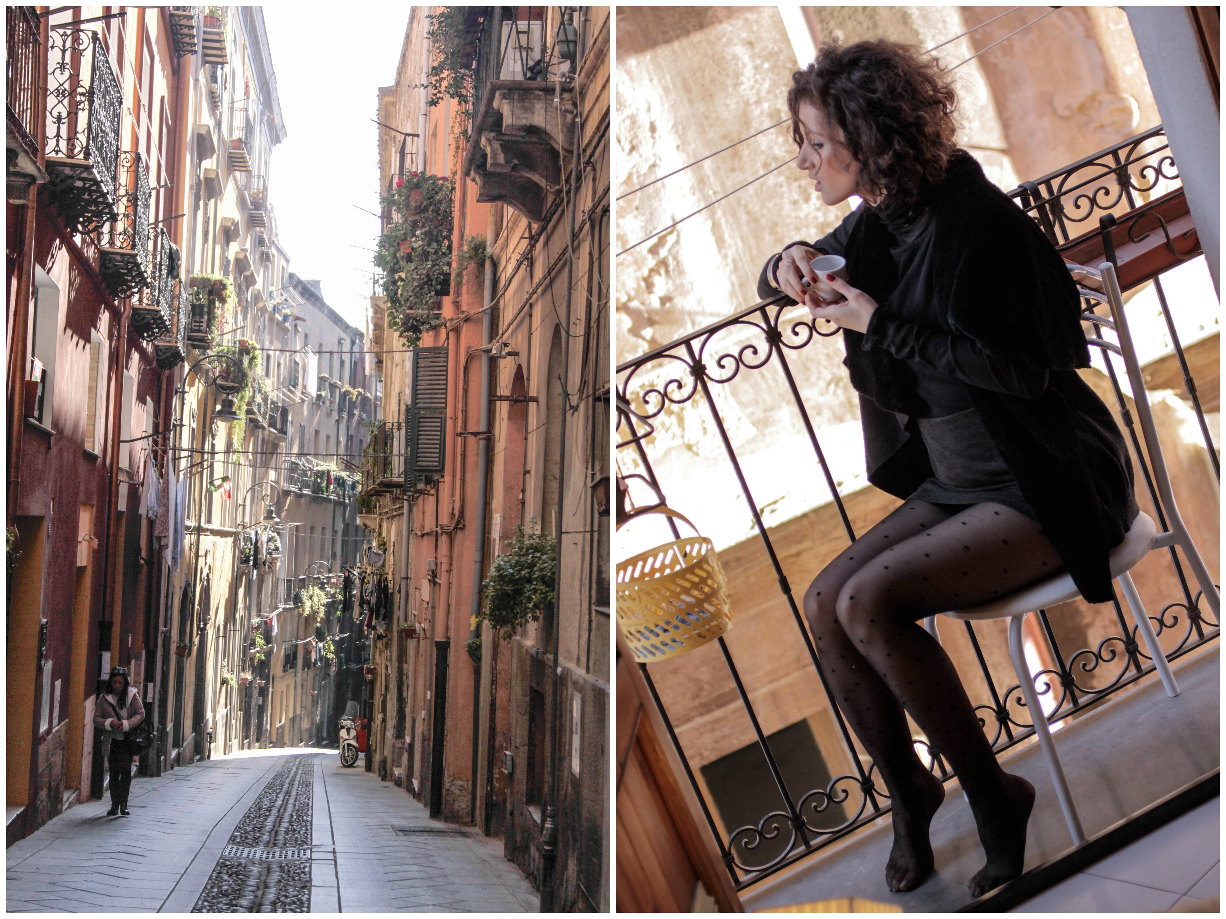 cagliari_balcony_smell_of_jasmine