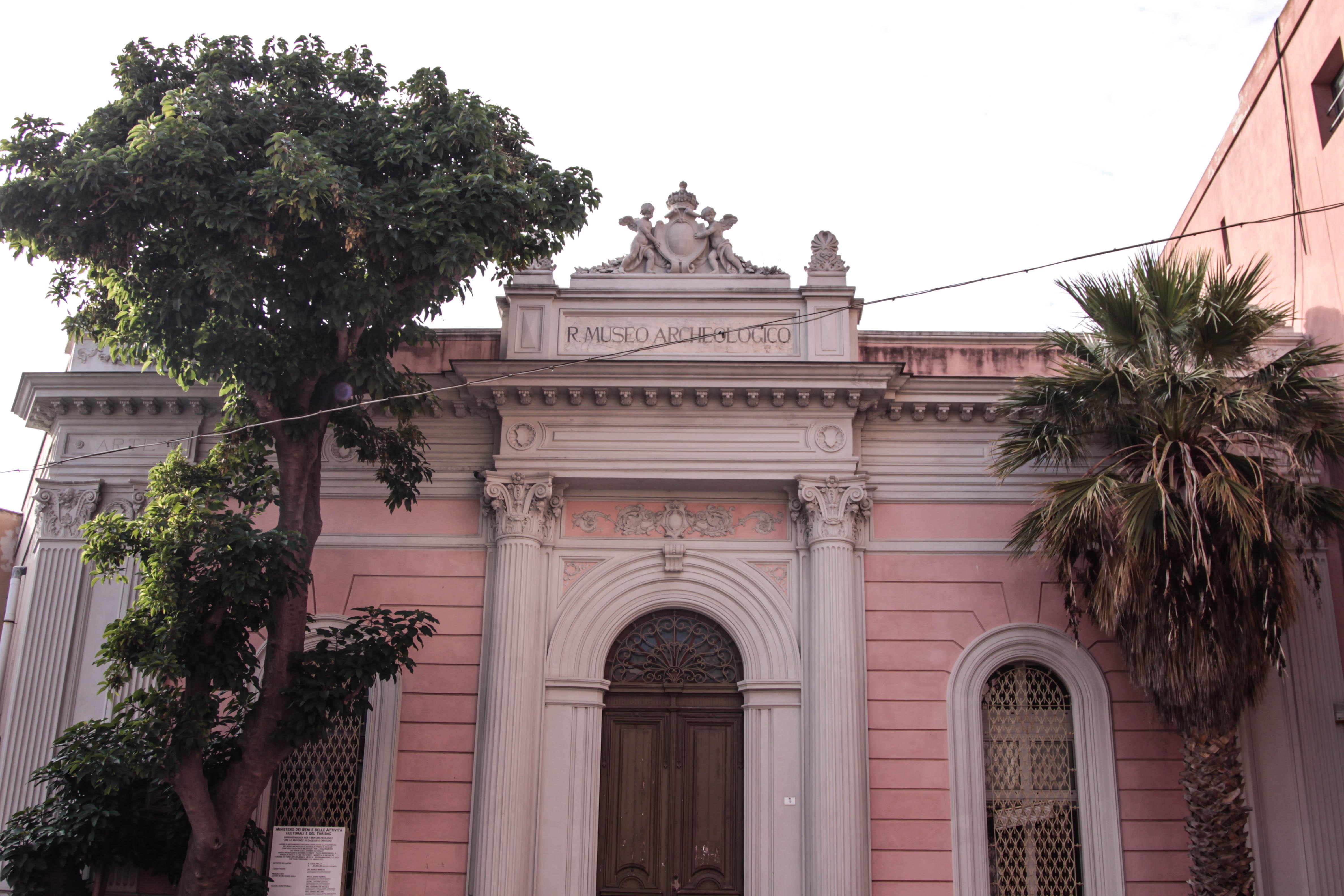 Cagliari_museum__Smell_of_Jasmine
