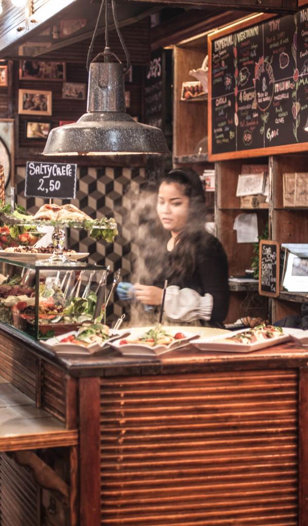 Smell_of_Jasmine_Boqueria_market_Barcelona