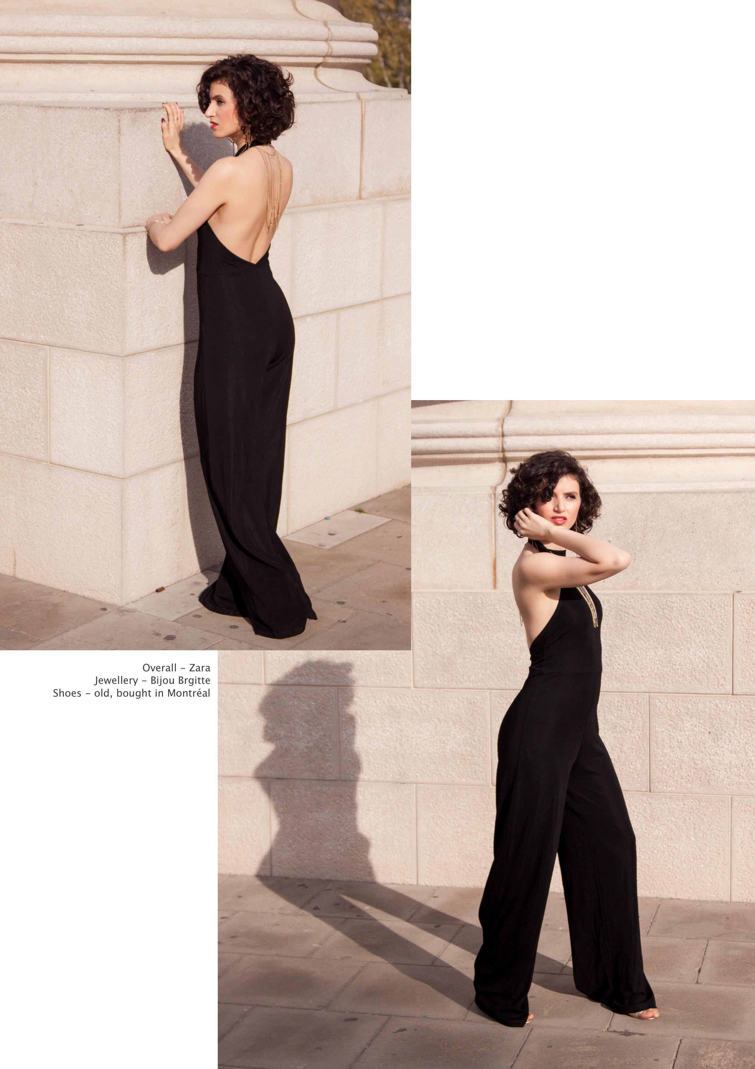 Smell_of_Jasmine_Montjuïc_Barcelona_black_overall
