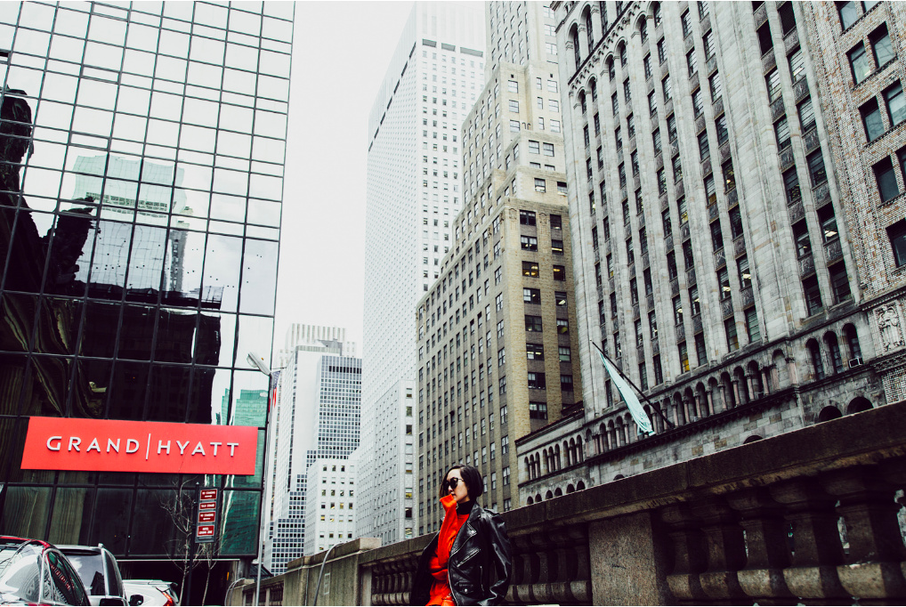 Chriselle_Lim_by_Karen_Rosalie_New_York