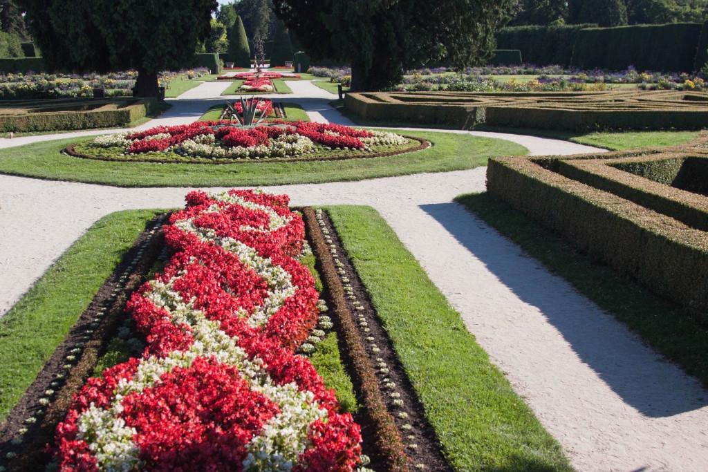 gardens_lednice