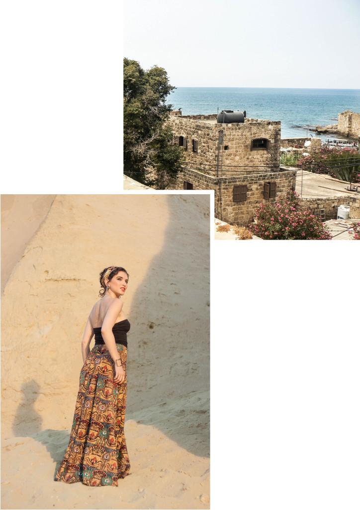 lebanon_beirut_jasmine_1