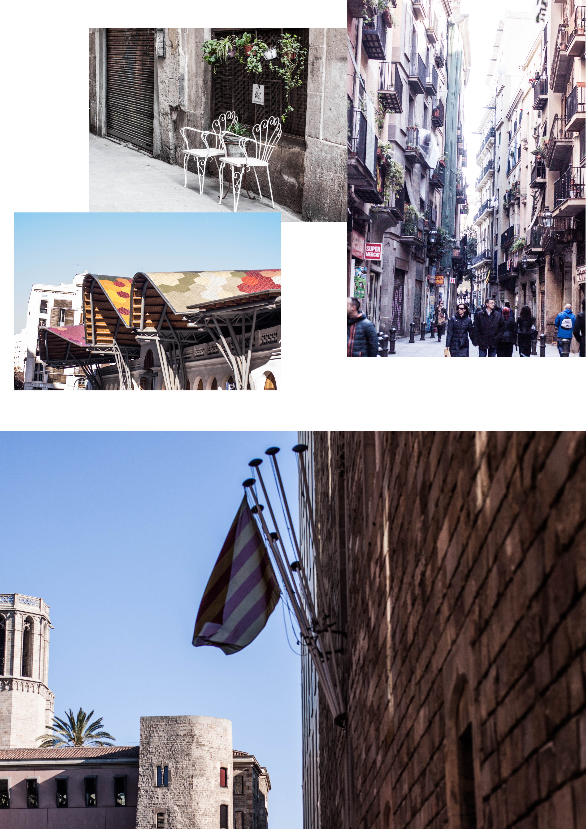 barcelona_street_buildings