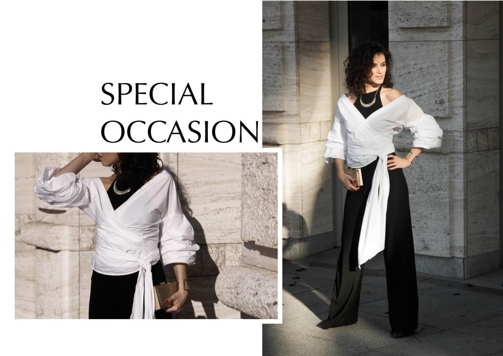 shein_special_occasion_soj