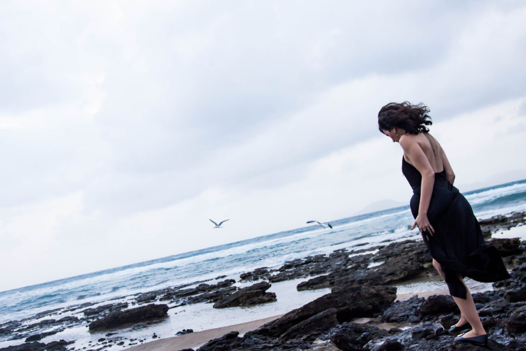 Playa Famara 4
