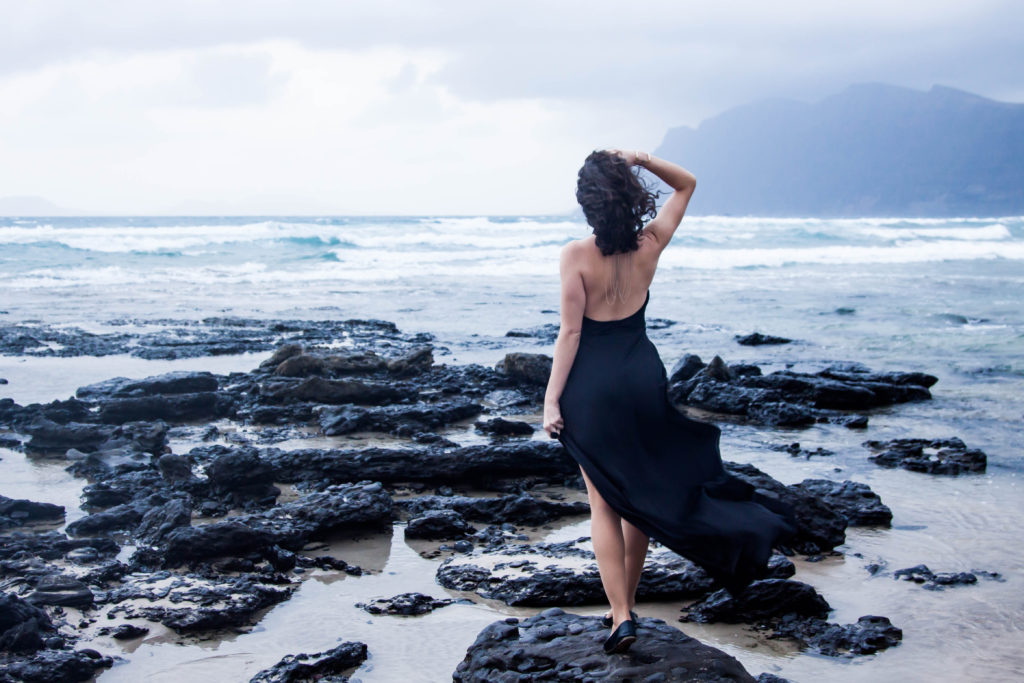 Playa Famara 6
